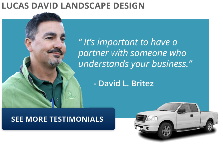 commercial-auto-insurance-customer-testimonial