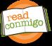 Read Conmigo sponsored by Infinity Insurance